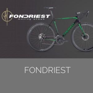 fondriest_brand_box