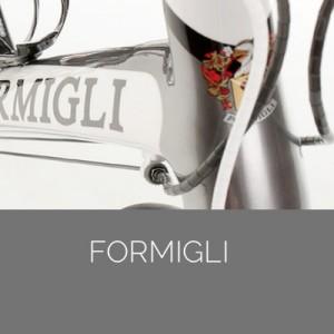 formigli_brand_box